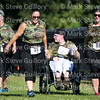 Compete 4A Cause 5K Boot Camp Bash 102514 010