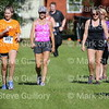 Compete 4A Cause 5K Boot Camp Bash 102514 002