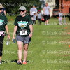 Compete 4A Cause 5K Boot Camp Bash 102514 018
