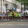 Run - Courir du Festival 5k 042614 -002