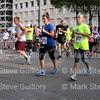 Run - Courir du Festival 5k 042614 -013