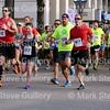 Run - Courir du Festival 5k 042614 -004