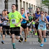 Run - Courir du Festival 5k 042614 -006