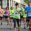 Run - Courir du Festival 5k 042614 -008