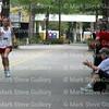 Run - Courir du Festival 5k 042614 -017