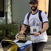 Courir du Festival 5K 2018, Lafayette, Louisiana 04282018 392