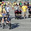 Run - Daddy, Daughter & Son 1 Mile Relay 061414 019