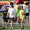 Run - Daddy, Daughter & Son 1 Mile Relay 061414 001