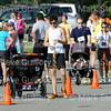 Run - Daddy, Daughter & Son 1 Mile Relay 061414 004