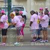 Run - Komen Run for the Cure 032115 003