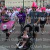 Run - Komen Run for the Cure 032115 066