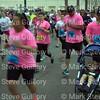 Run - Komen Run for the Cure 032115 021