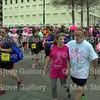 Run - Komen Run for the Cure 032115 063