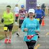 Run - Larry Fuselier 25K & 5K 2014 023