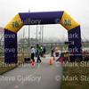 Run - Larry Fuselier 25K & 5K 2014 016