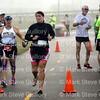 Run - Larry Fuselier 25K & 5K 2014 025