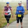Run - Larry Fuselier 25K & 5K 2014 024