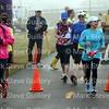 Run - Larry Fuselier 25K & 5K 2014 022