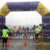 Run - Larry Fuselier 25K & 5K 2014 020