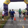 Run - Larry Fuselier 25K & 5K 2014 026