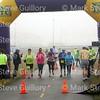 Run - Larry Fuselier 25K & 5K 2014 021