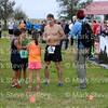 Run - Q50 Races Resolution 2015 007