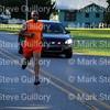 Run - 705K92 101814 030