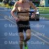Run - 705K92 101814 028