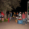Congrats to all runners of Zane Grey Highline Trail 50 Mile 2012!