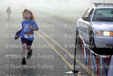Race to End Leukemia & Lymphoma 5K, Crowley, Louisiana 03232019 031