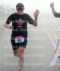 Race to End Leukemia & Lymphoma 5K, Crowley, Louisiana 03232019 183