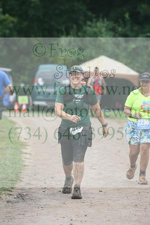 Run Woodstock 10 Sept 2016 pm