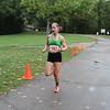 #162 Rachel Ryan, 32, 1st Overall 19:44.5