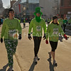 Shamrock Shuffle 2011 : 2 galleries with 2576 photos