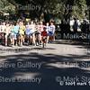 Turkey Day Race 2009 026