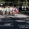 Turkey Day Race 2009 027