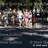 Turkey Day Race 2009 028