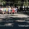 Turkey Day Race 2009 025