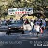 Turkey Day Race 2009 013