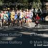 Turkey Day Race 2009 029