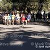 Turkey Day Race 2009 024