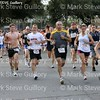 Turkey Day Race 2010 017