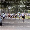 Turkey Day Race 2010 001
