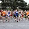 Turkey Day Race 2010 012