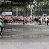 Turkey Day Race 2010 007