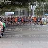 Turkey Day Race 2010 009