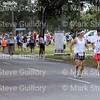 Turkey Day Race 2010 004