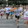 Turkey Day Race 2010 016