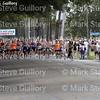 Turkey Day Race 2010 008