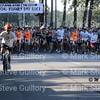 104th Annual Turkey Day Race 2011 014